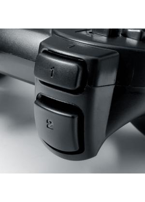 Gamepad ENG1000P USB 12 botones