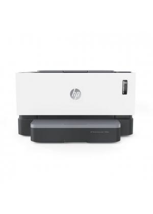 Impresora HP Neverstop Laser 1000W